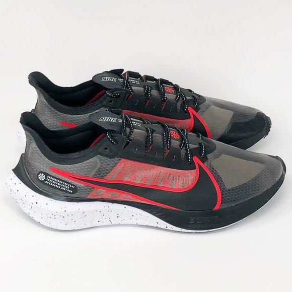 Nike Shoes | Zoom Gravity Mens Running